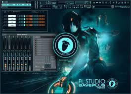 download crack fl studio 12